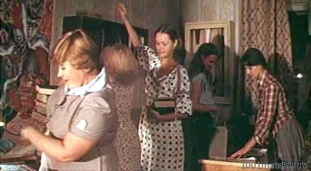 эротические фото из фильма берегите женщину