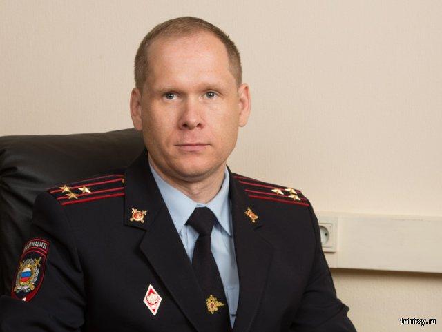 В полиции одобряют работу правоохранителей во время задержания няни-убийцы Гюльчехры Бобокуловой