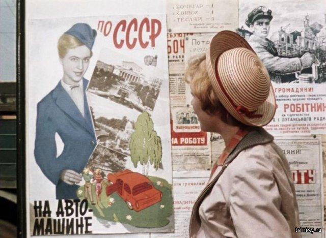 Любимые отечественные фильмы. Часть 3