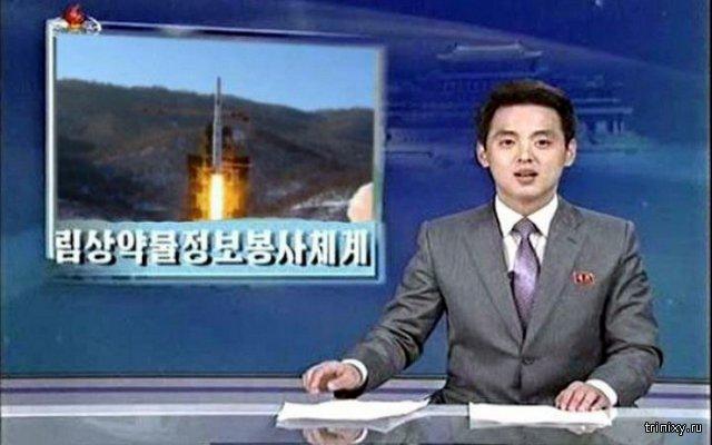 5 самых смешных фейков про Северную Корею, которые весь мир посчитал правдой