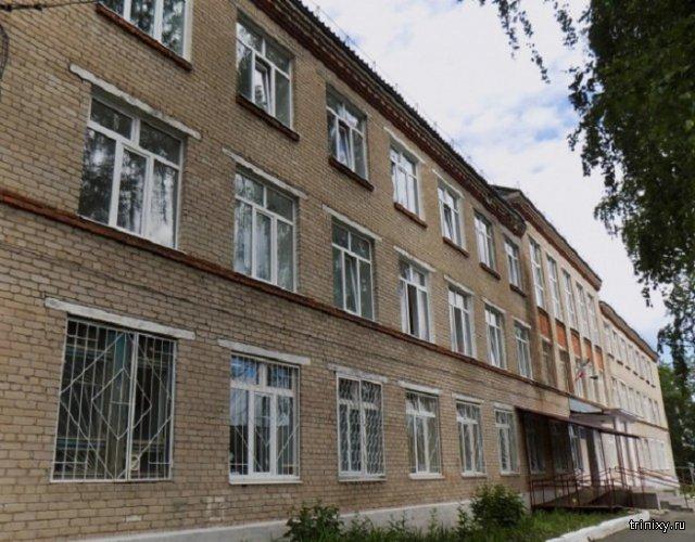 В Пермском крае одноклассники избили девочку, не сдавшую деньги на выпускной