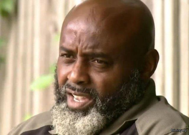 22 миллиона долларов получит афроамериканец, которого избили полицейские