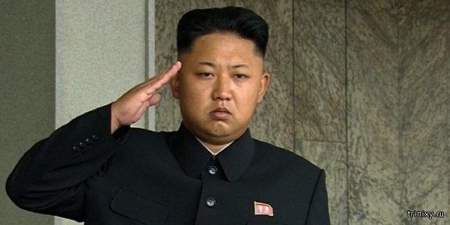 10 самых страшных тиранов мира