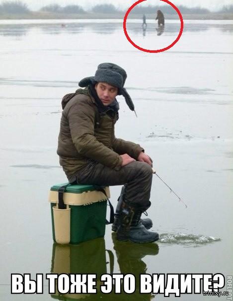 ЭТО РОССИЯ ДЕТКА!)