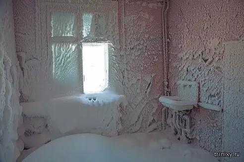 Забыла закрыть окно!))))))