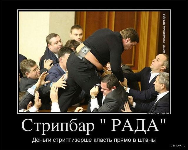 проститутки в казахстане г тараз