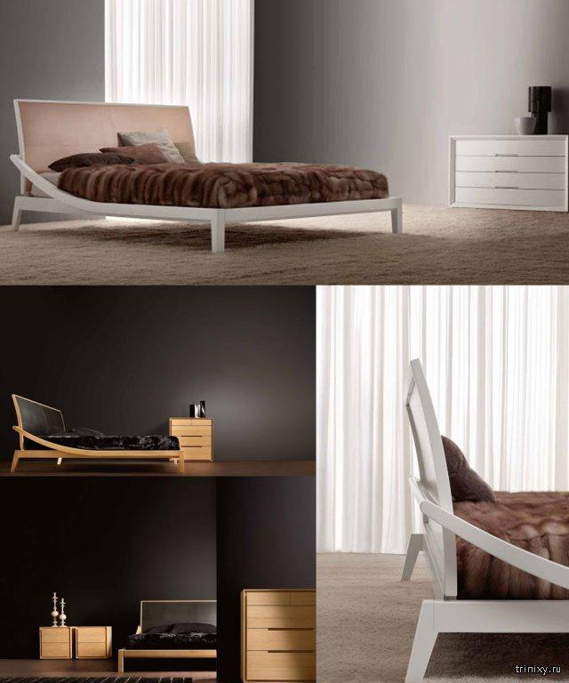 Самая дорогая дизайнерская мебель