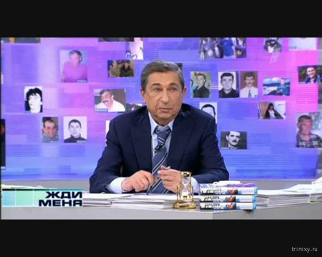 Российские телепередачи, у которых нет аналогов за рубежом