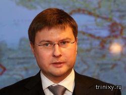 Медведев подписал директиву о назначении сына Иванова главой АЛРОСА