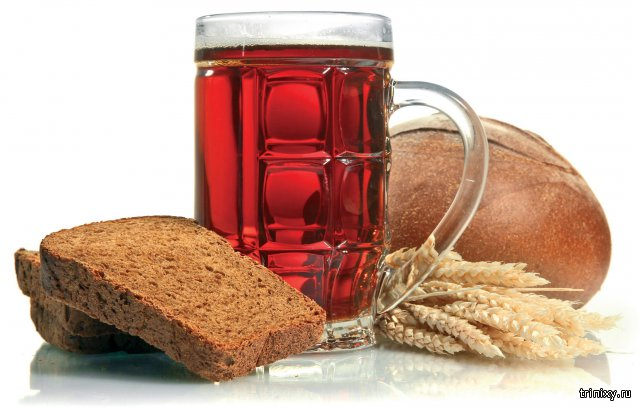 15 легких блюд из РФ: рекомендуется к употреблению повсеместно на планете