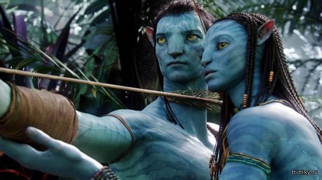 12 популярных фильмов, запрещенных к просмотру в некоторых странах
