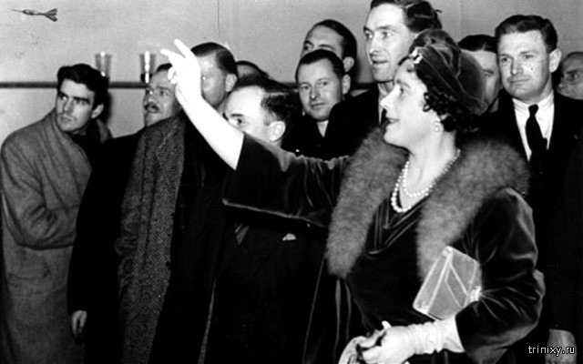 Интересные факты и история возникновения игры дартс