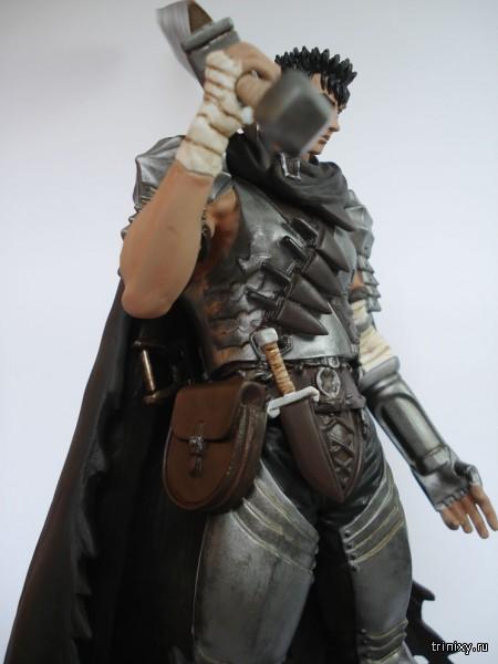 Коллекционные фигурки и статуэтки. Часть 2