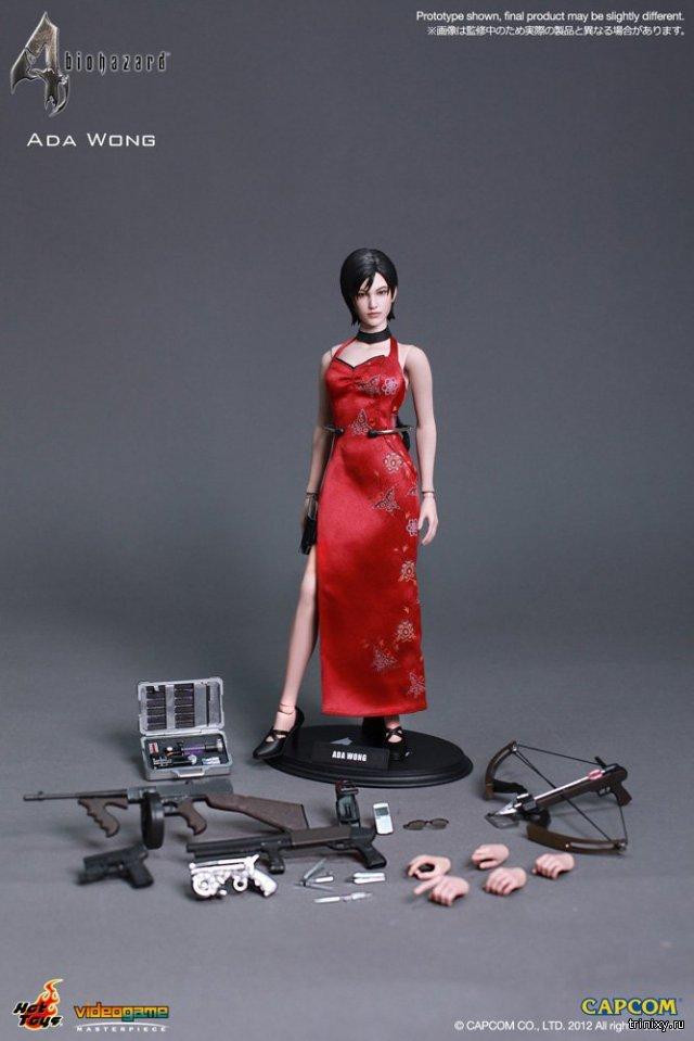 Коллекционные фигурки и статуэтки. Часть 3