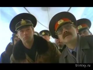 Цитаты советских и российских фильмов.