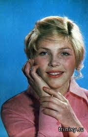 10 самых красивых российских актрис по версии сайта IMDB.