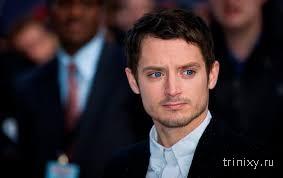 Рейтинг IMBD топ 10 самых красивых мировых актеров.