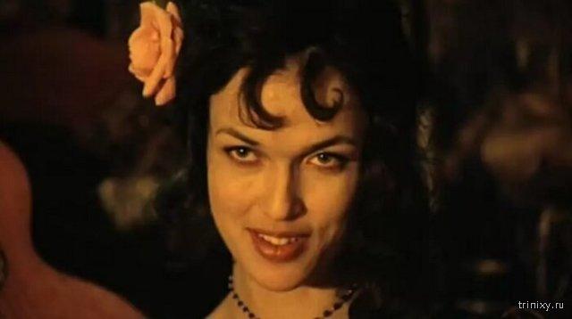 10 самых красивых мировых актрис по версии IMDB.