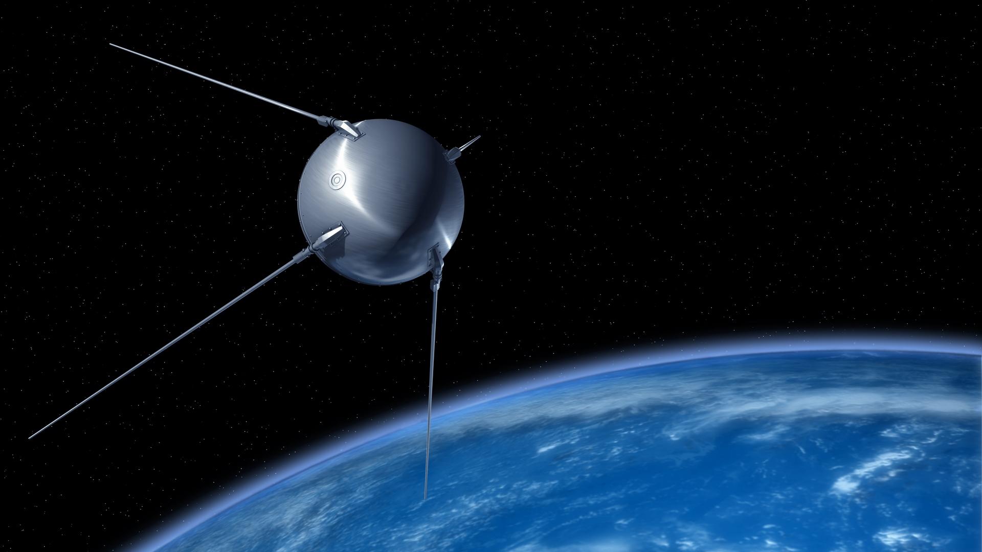 У Земли появится «вечный» искусственный спутник: российская разработка прошла первые испытания