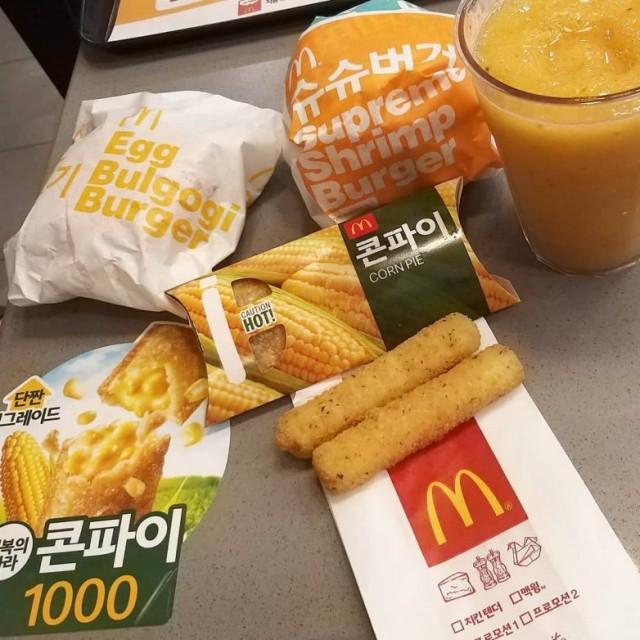17 вещей из Южной Кореи, которые многих удивят