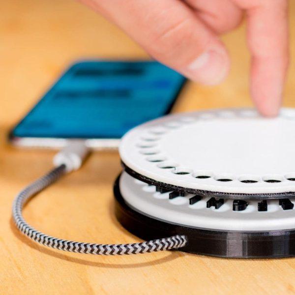 Новая подборка бесполезных изобретений от дизайнера, которые создают больше проблем