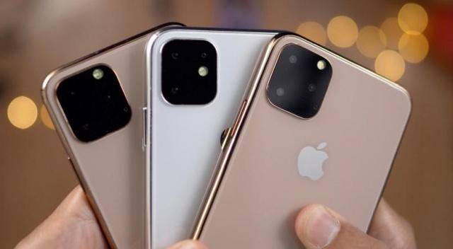 Стала известна дата выхода нового гаджета от Apple
