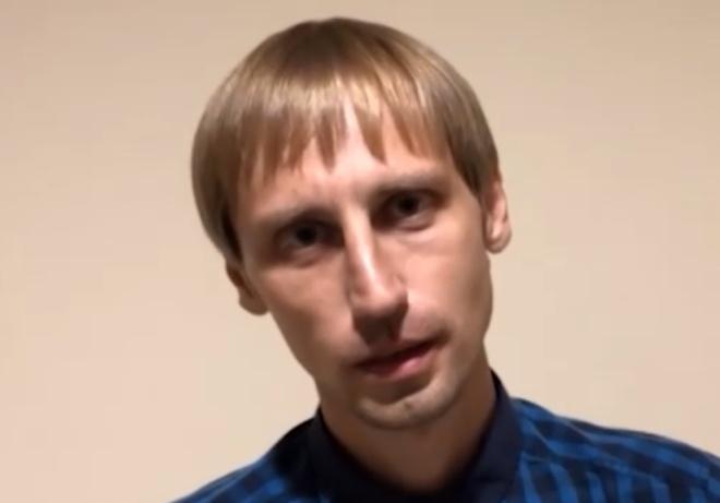 Москвич хотел выбивать деньги на рынке с помощью поддельных документов
