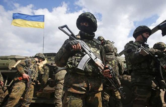 В Украине призывник женился на бабушке — так он решил получить отсрочку от армии