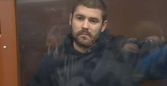 Друга Кокорина и Мамаева не выпустили из тюрьмы из-за постели