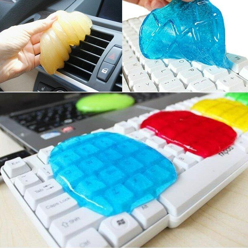 Действительно полезные изобретения, которые сделают жизнь проще