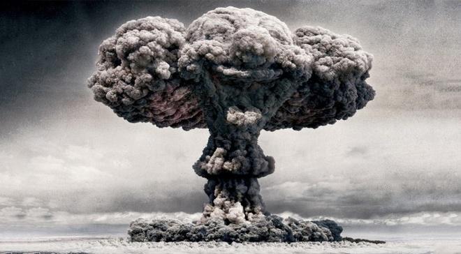 Найден способ сделать людей неуязвимыми перед радиацией