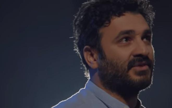 Известного российского режиссера публично «разнесли» зрители