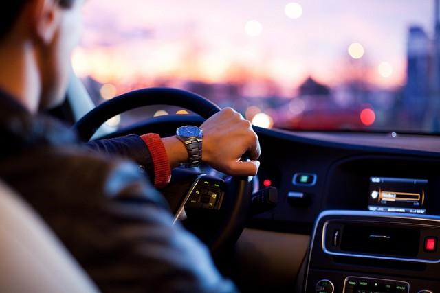 Если вас зовут Даниил, Армен, Кристина или Диана, то вы опасны на дорогах