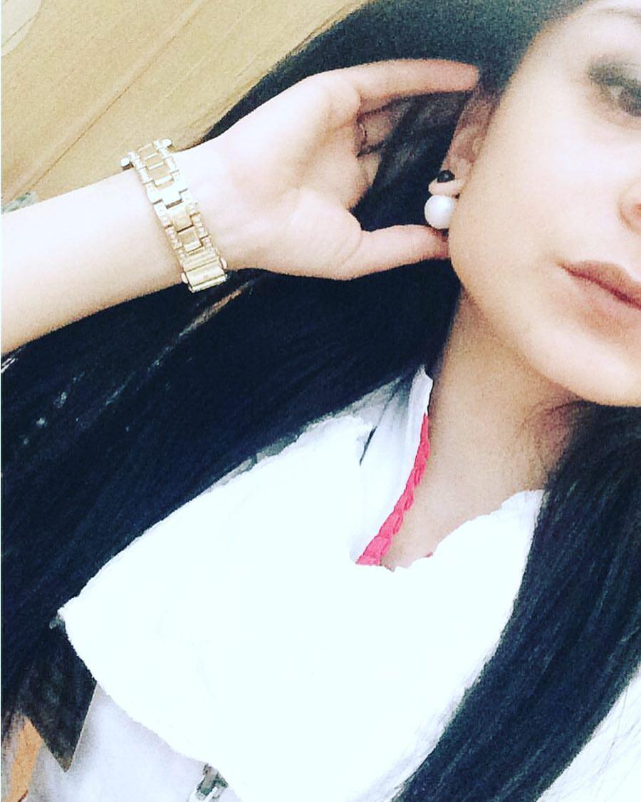 Врач спасла подростка от смерти на конкурсе красоты