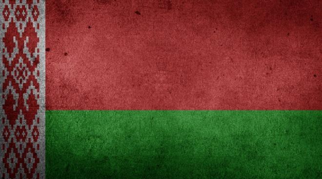 Шведы поменяли название Белоруссии, чтобы избавиться от ассоциаций с Россией