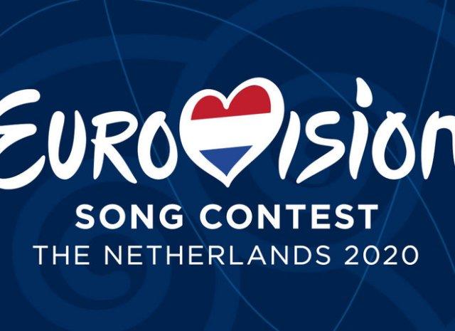Венгрия отказывается от «слишком гейского» Евровидения «ради душевного здоровья нации»