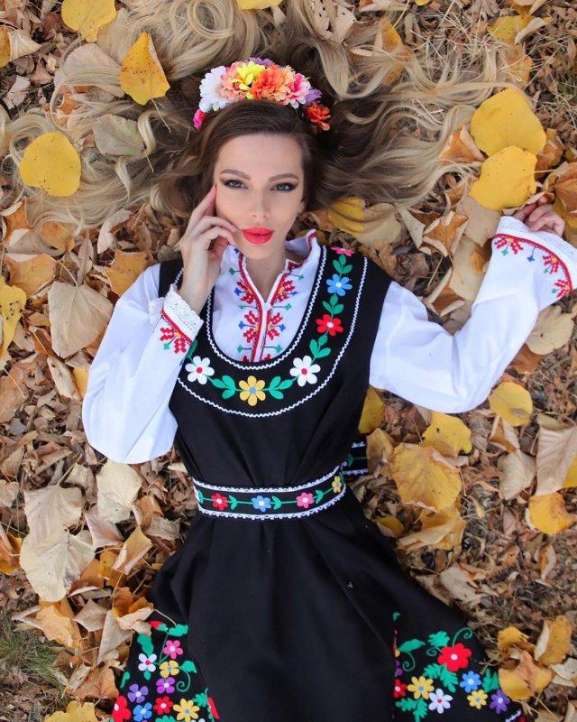 """""""Мисс Вселенная"""": 10 главных красоток 2019 года (20 фото)"""