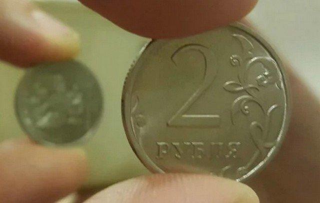 Петербуржец продает этот предмет за миллиард рублей
