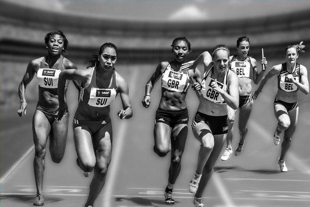 WADA на четыре года лишило Россию права на международные спортивные соревнования