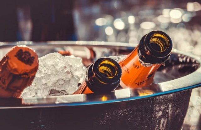В Британии рассказали о напитках, от которых вы будете испытывать сильнейшее похмелье