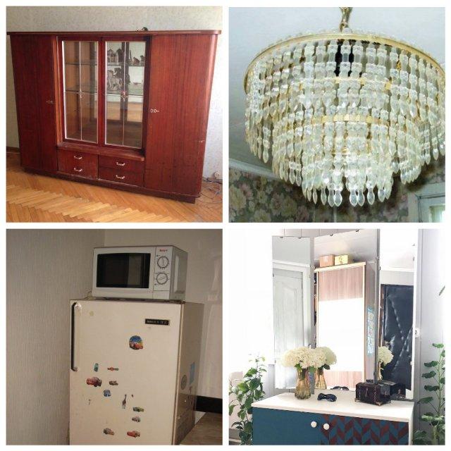 Вещи, создававшие уют в домах Советского Союза