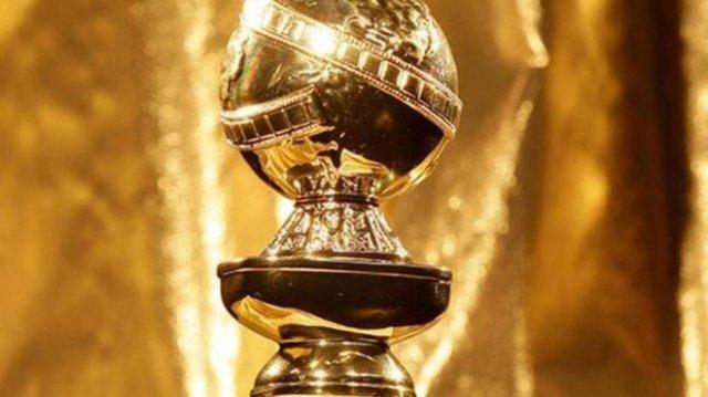 В Лос-Анджелесе раздали «Золотые глобусы» за лучшие фильмы