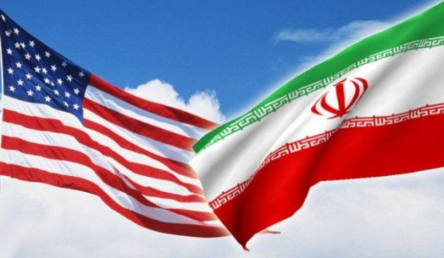 В Иране рассказали о планах в условиях конфликта с США