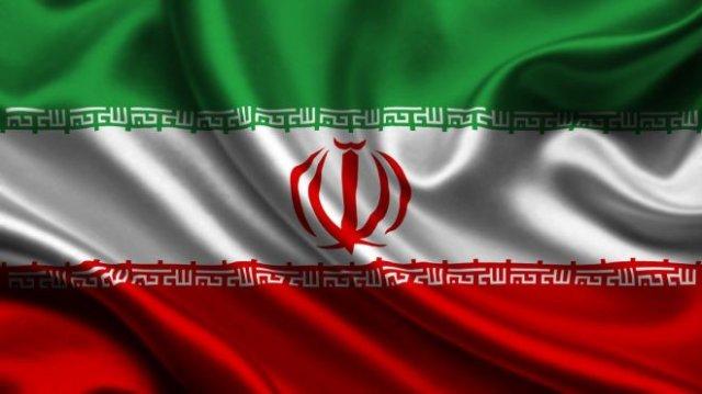 В Иране ответили на заявления Дональда Трампа