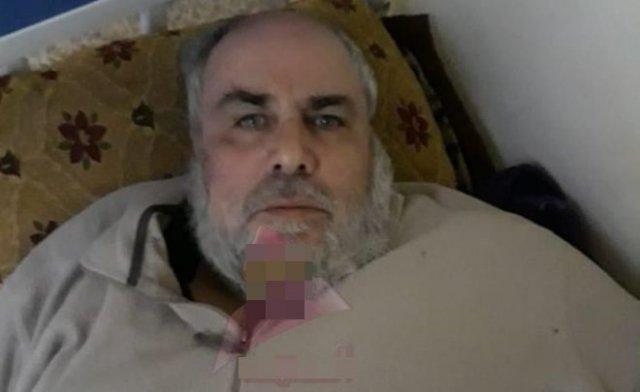 В Ираке арестовали высокопоставленного члена ИГИЛ*, муфтия организации Шифу Ан-Нима