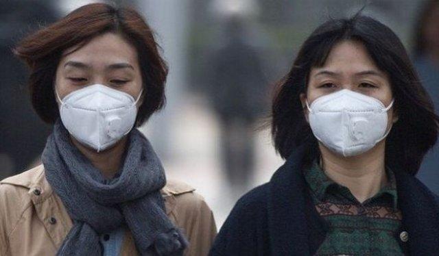 Не только Ухань: в Китае уже 10 городов закрыли из-за коронавируса
