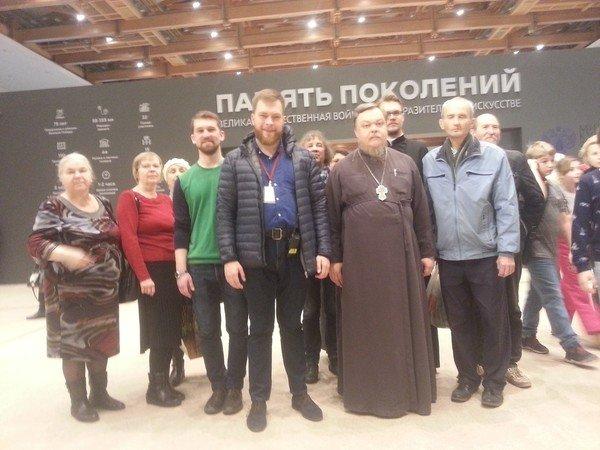 Умер самый медийный священник России Всеволод Чаплин