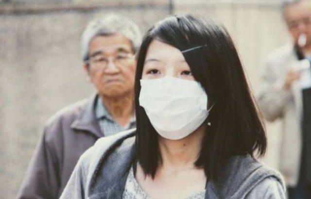Число жертв китайского коронавируса серьезно возросло
