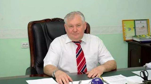 Как в 90-е: в Ростовской области были убиты депутат заксобрания и его супруга
