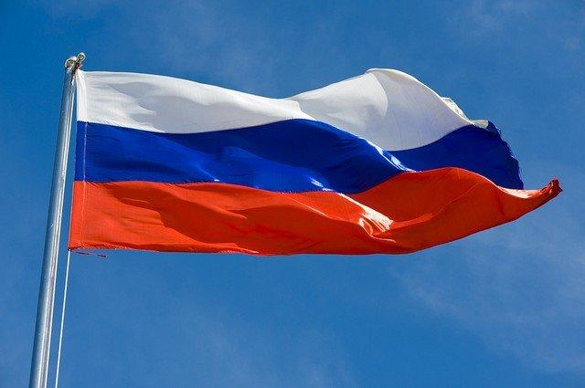 Россия закрывается от коронавируса: какие действия принимает правительство